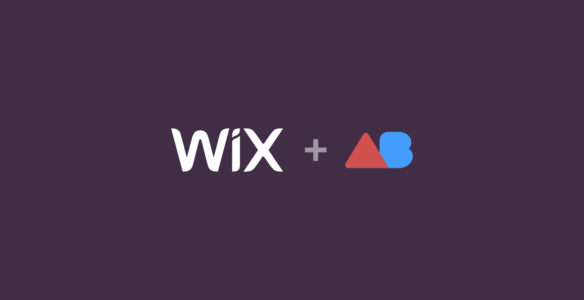 ABTesting.ai for Wix